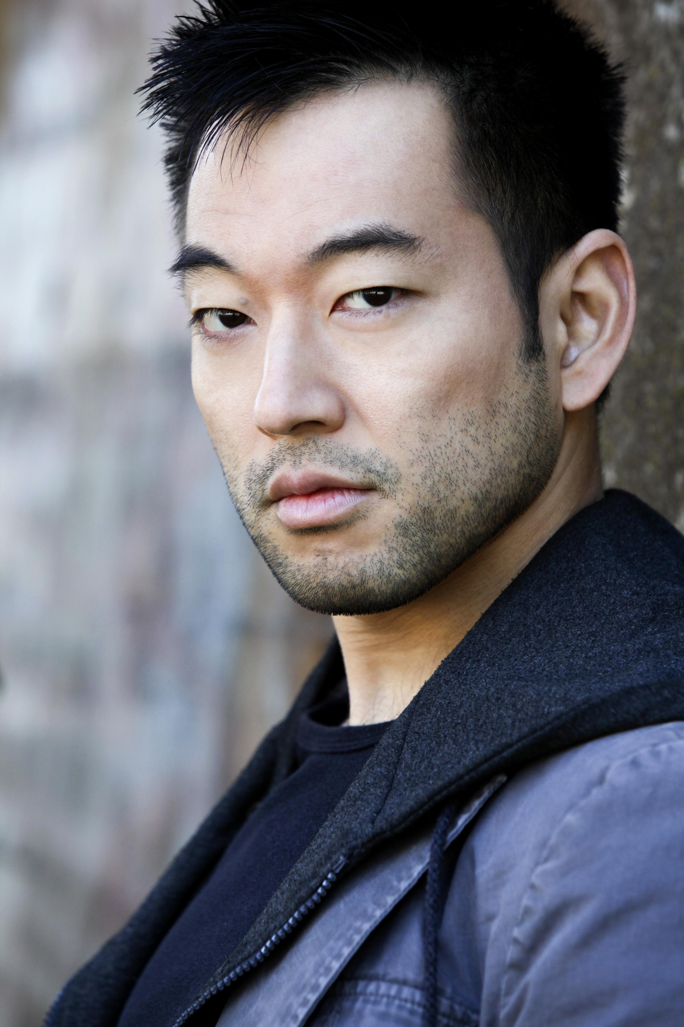 Tsuji, Daisuke Headshot.jpg
