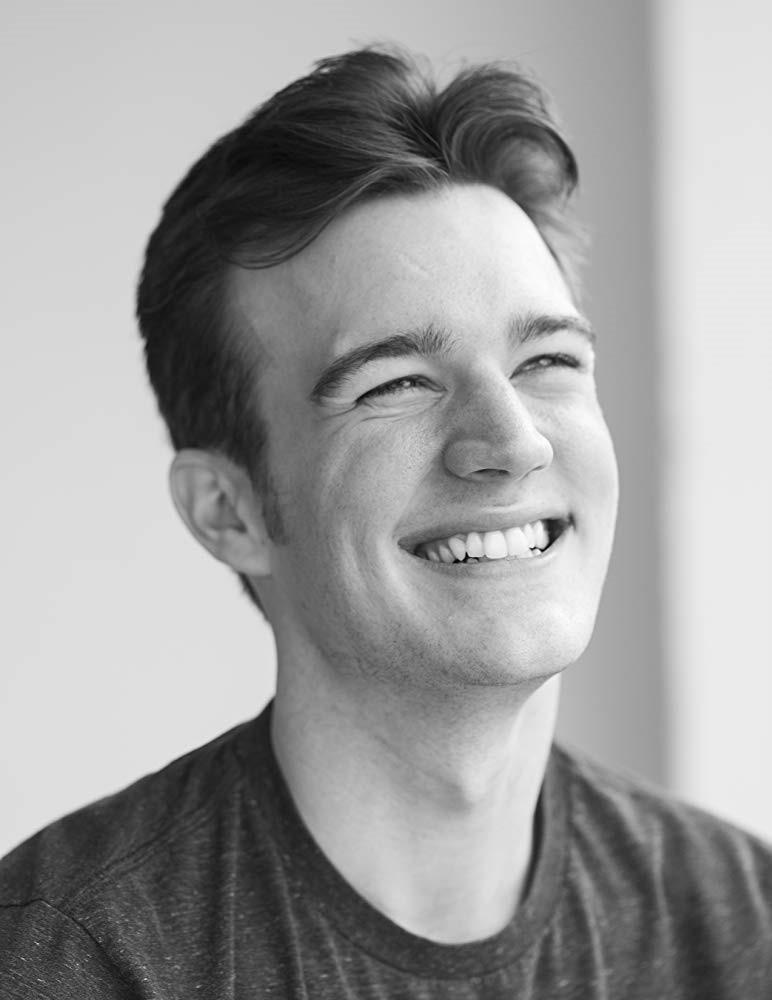 Smith, Evan Headshot.jpg