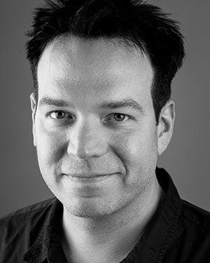 Prickett, Geoff Headshot.jpg