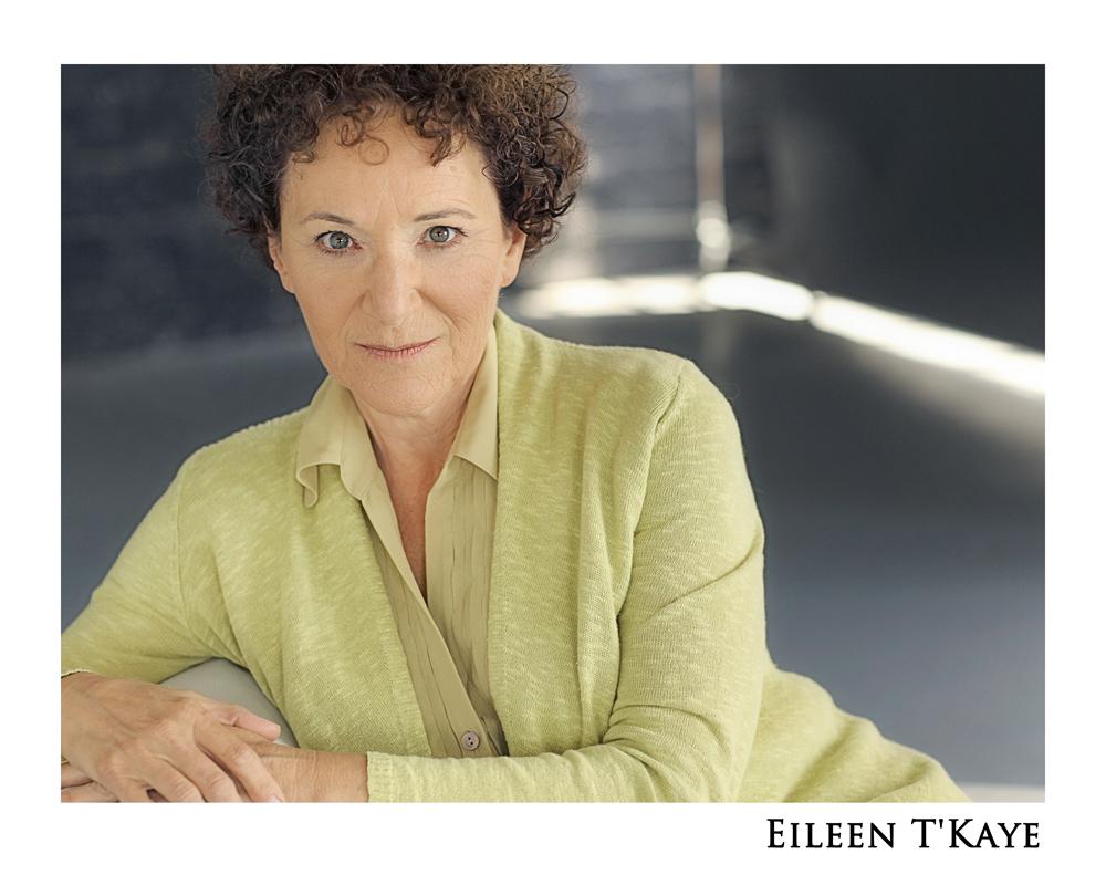 T'kaye, Eileen Headshot.jpg