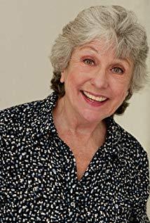 Dewitt, Fay Headshot.jpg
