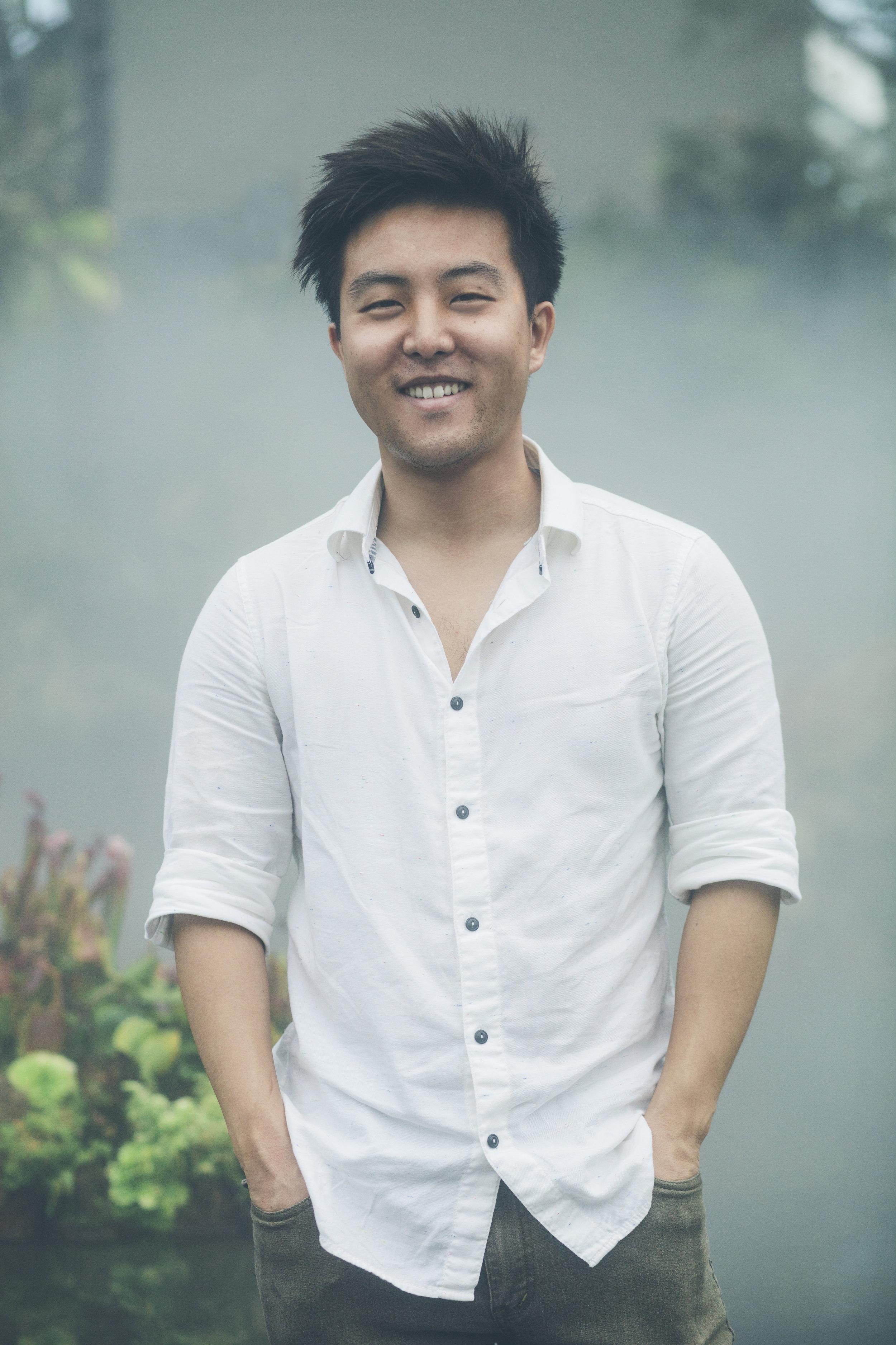 Choi, David Headshot.jpg