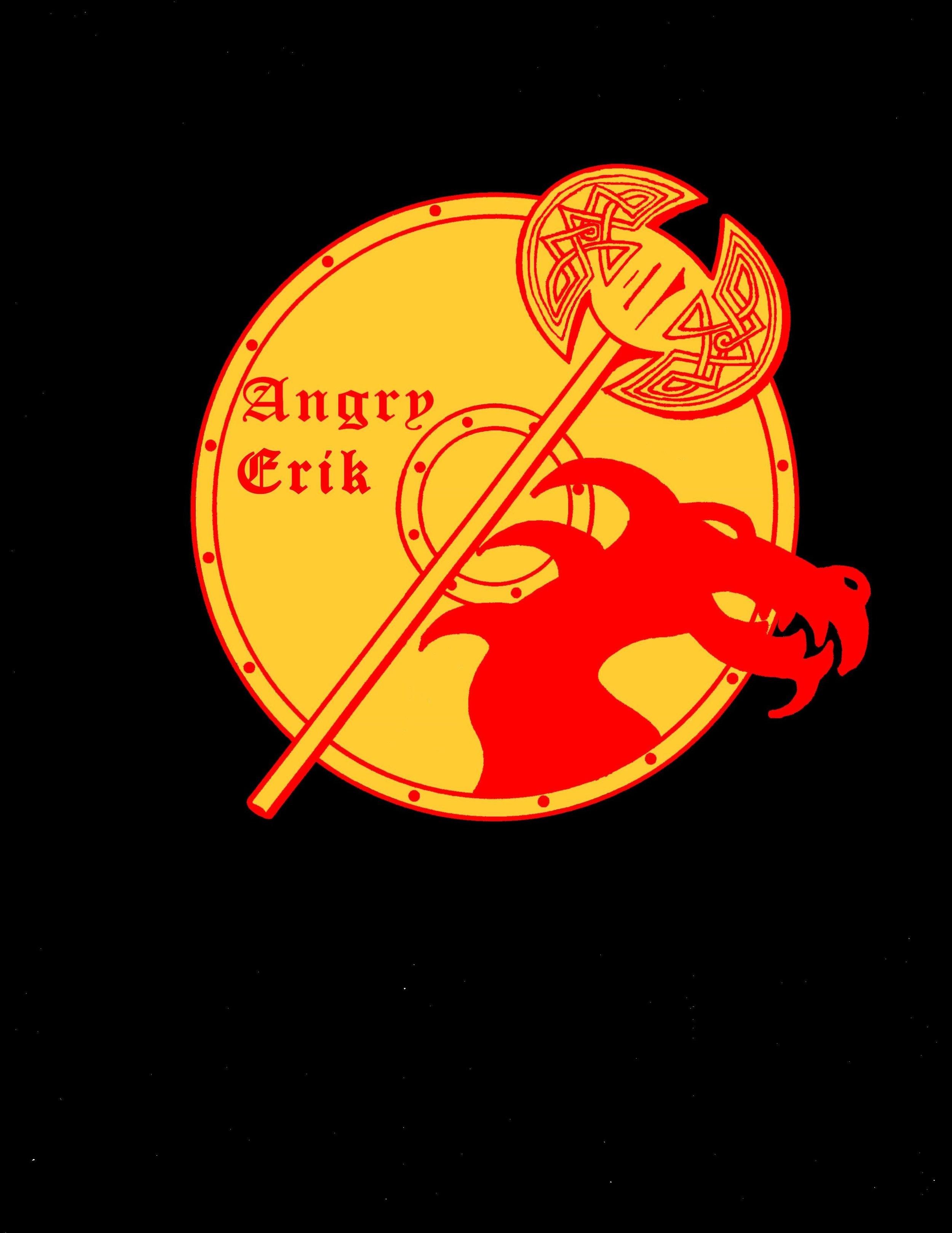 Yellow&Red logo.jpg