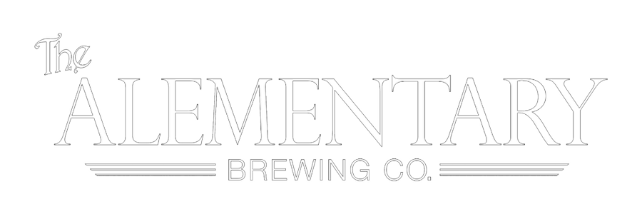 alementary-logo-white.png