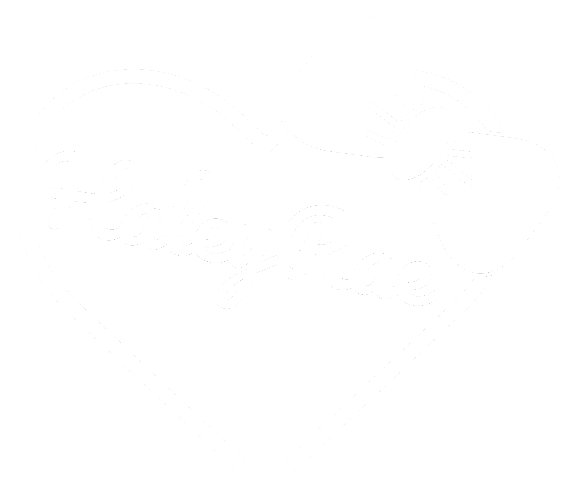 HaleyRae-Logo-Transparent-Bow.png