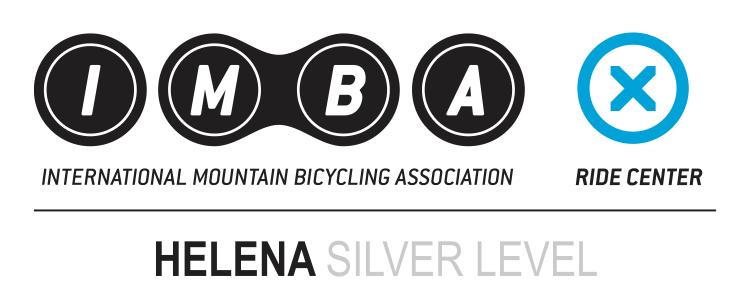 IMBA_Silver_Logo.jpg