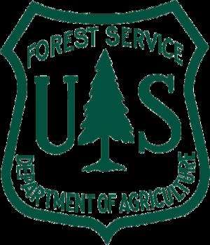 Forest_Service_Flag-logo-sign.png