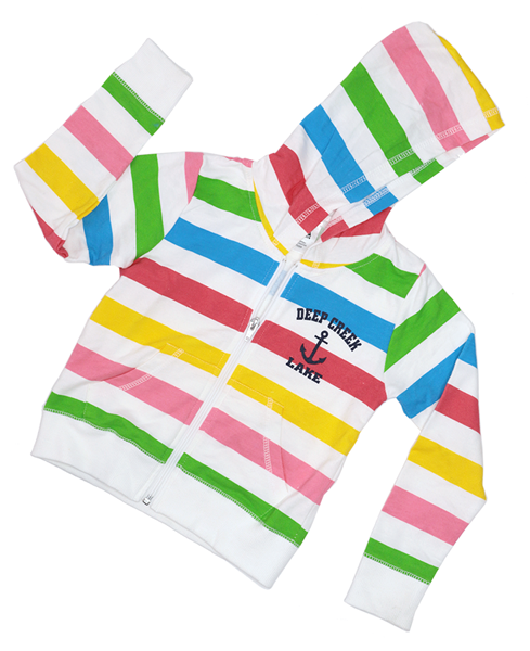 Striped_Zip_6239.png
