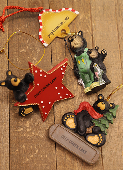 DCL_Bear_Ornaments_6788.png