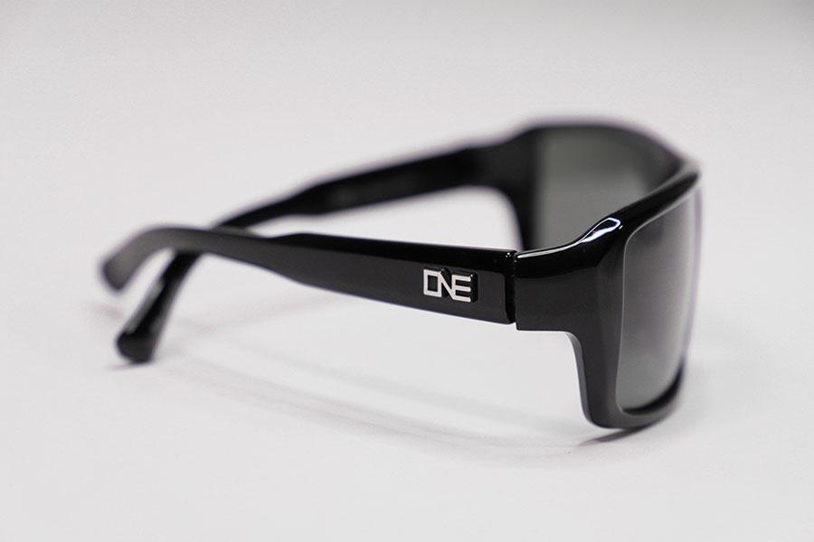 Glasses_6666.jpg