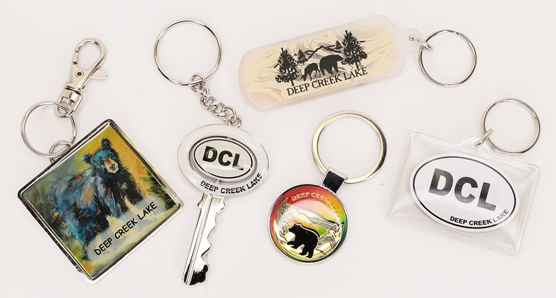 KeyChain_7354.png