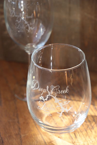 SM_Rel_DCL_Glassware_7391.png