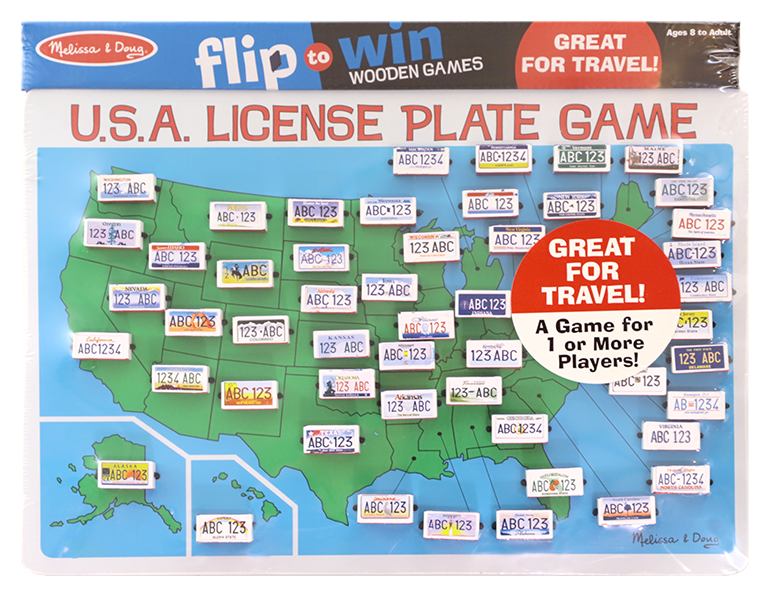 Sm_USA_LicensePlates_9219.png