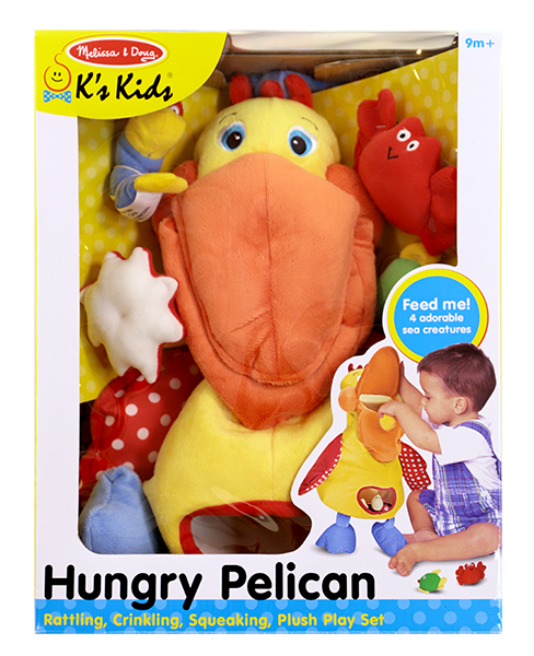 Sm_Hungry_Pelican_9227.png