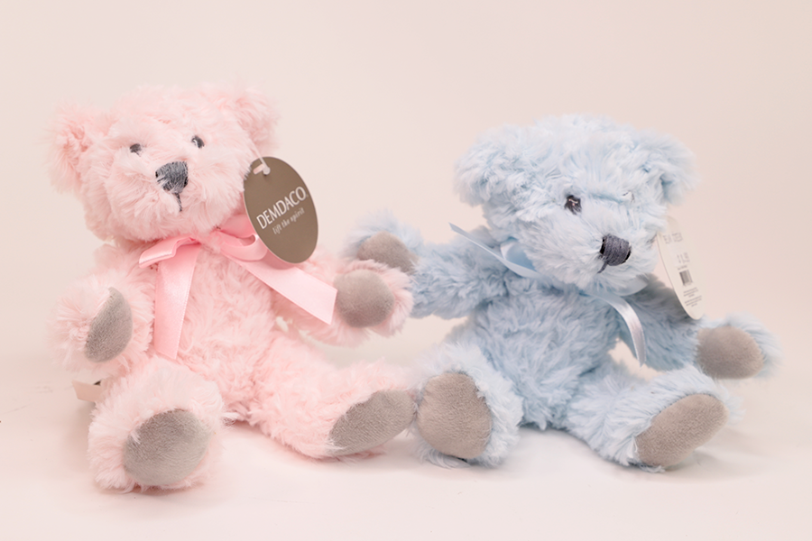 Pink_Blue_Bears_8592.png