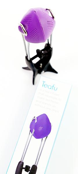 Teafu_0307.png