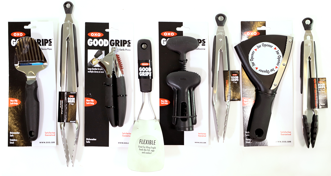 Sm_oxo_tools_0090.png