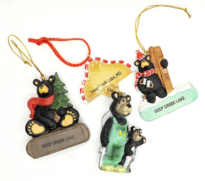 Sm_ChristmasOrms_bears_9525.png