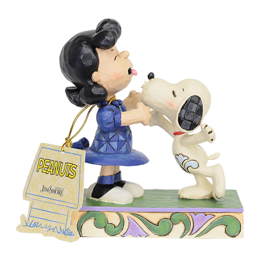 Sm_Lucy_Snoopy_8389.png