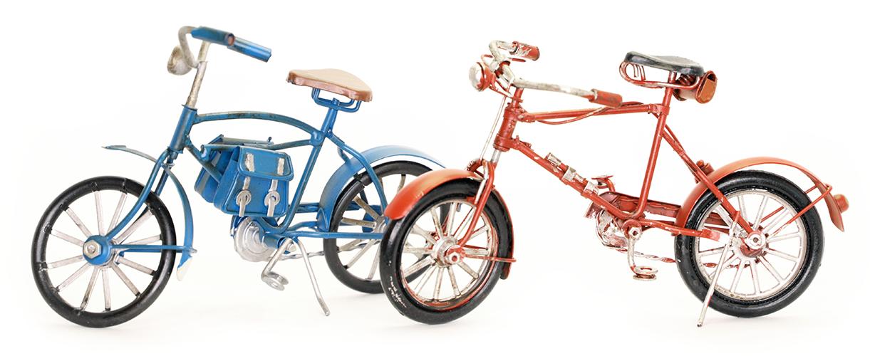 Bikes_RedBlue__0425.png