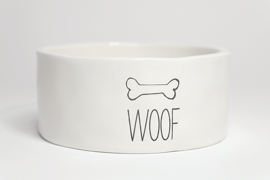 WoofBowl_6651.png