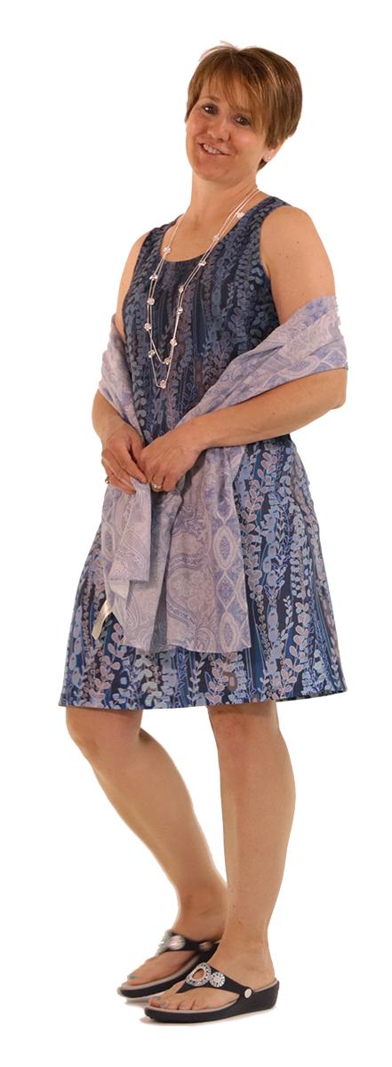 SM_Anite_Blue_Dress_0355.png