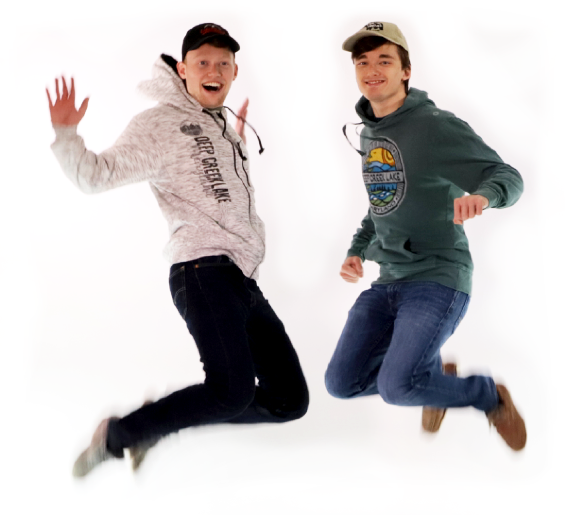 Jumping.png