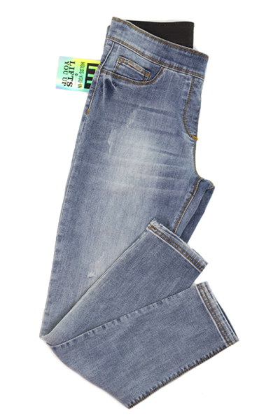 JeansFIT.png