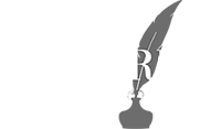 Footer Logo.png