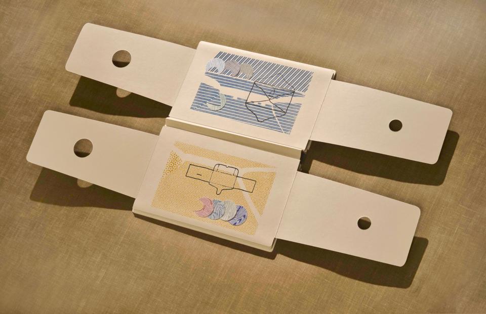 envelope pattern 2.jpg