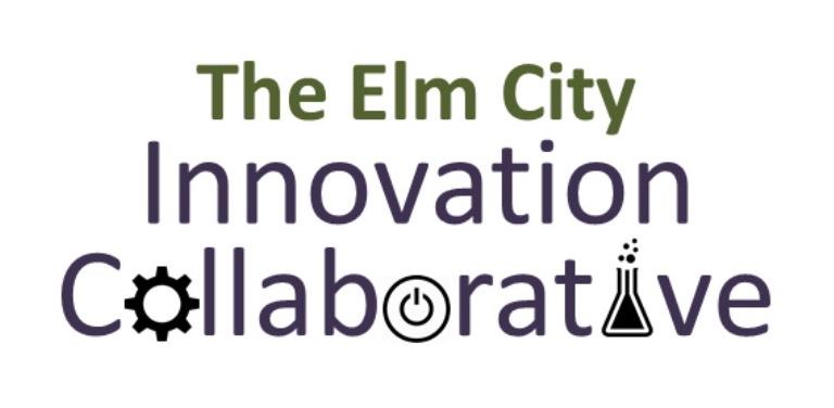 Elm City Innovation Collaborative