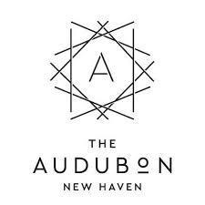 The Audubon