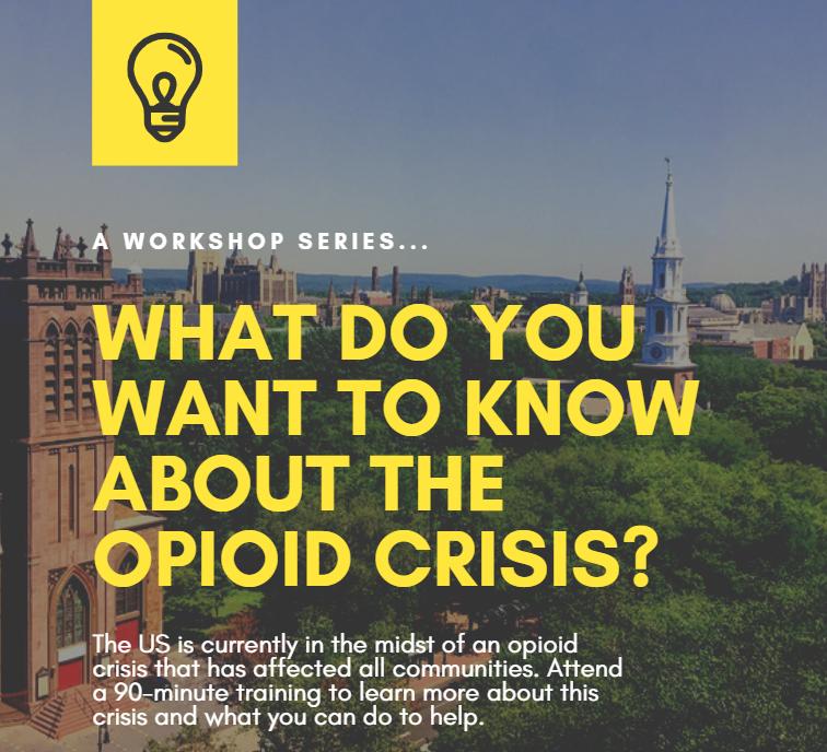 TGD-OpioidWorkshops-banner.png