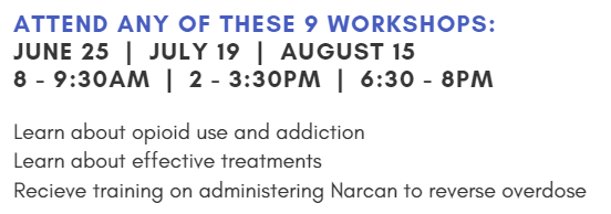 TGD-OpioidWorkshops-dates.png