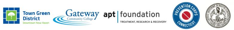 TGD-OpioidWorkshops-partners.png