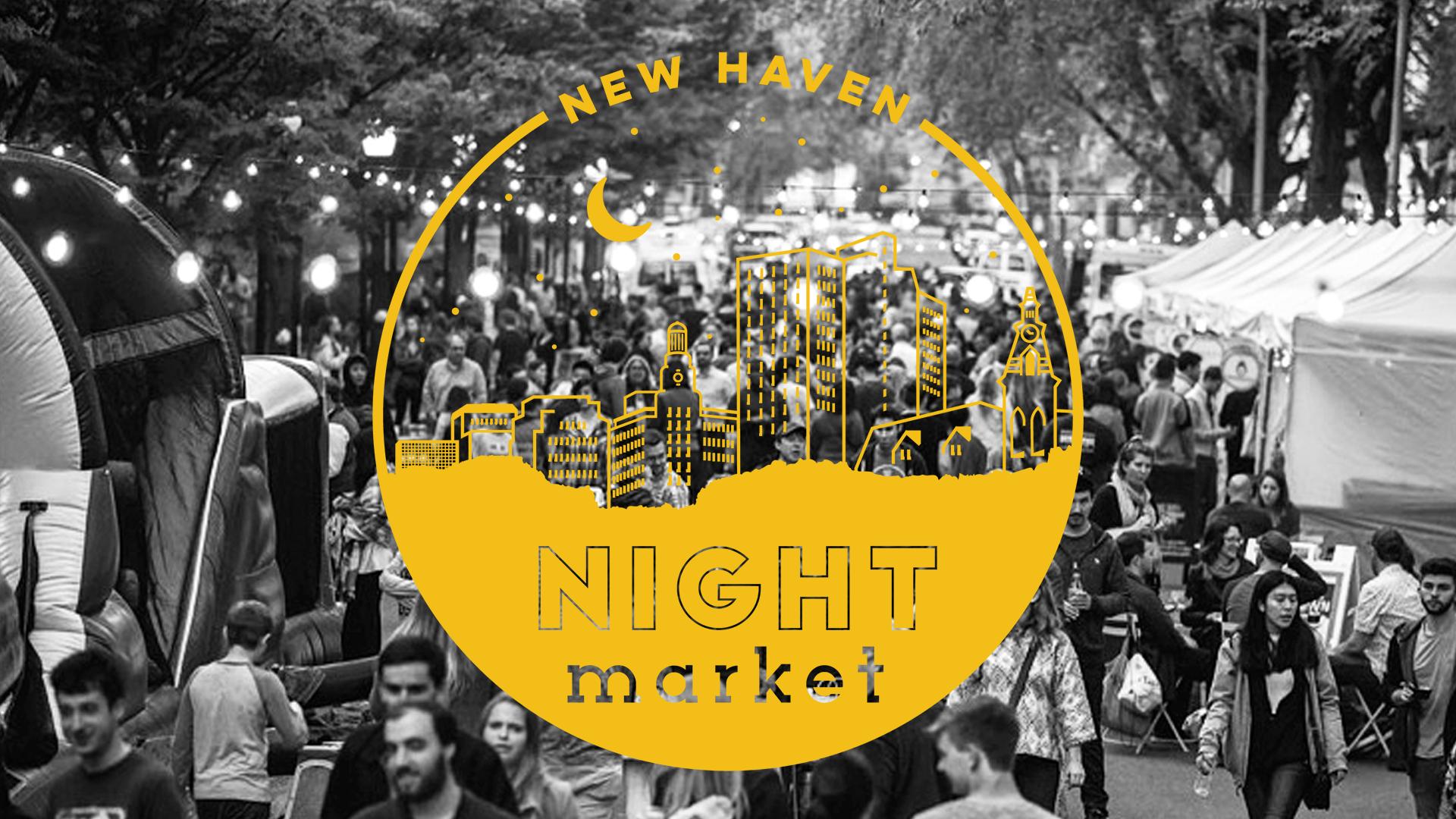 NHVNM-FB-banner.png