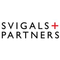 Svigals + Partners