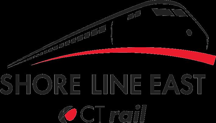 CTrail_SLE_Logo.png