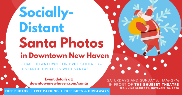 Copy of Copy of Socially-Distant Santa - FB EVENT BANNER (3).png