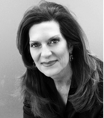 """""""Linda is such a professional with incredible business acumen. She brings depth to the executive coaching experience. She has a delightful, positive personality that disarms people and gets them to engage quickly. When you have that energy, it allows clients to open up and be more vulnerable and allows Linda to get in and do the work she needs to do.""""   Susan Steinbrecher   CEO/Founder of Steinbecher and Assoc, Author, Heart-Centered Leadership"""