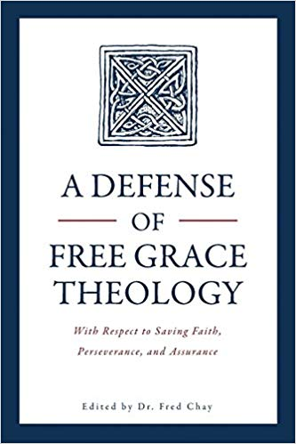 a defense of free grace theology.jpg