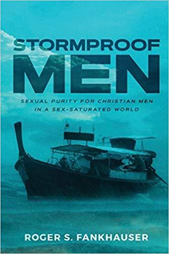 stormproof men.jpg