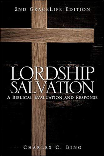 Lordship Salvation.jpg
