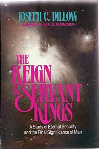 the reign of the servant kings.jpg