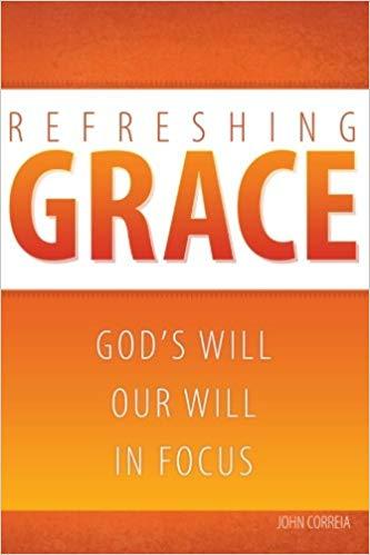 refreshing grace.jpg