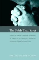 FaithThatSaves_Wipf&Stock.jpg