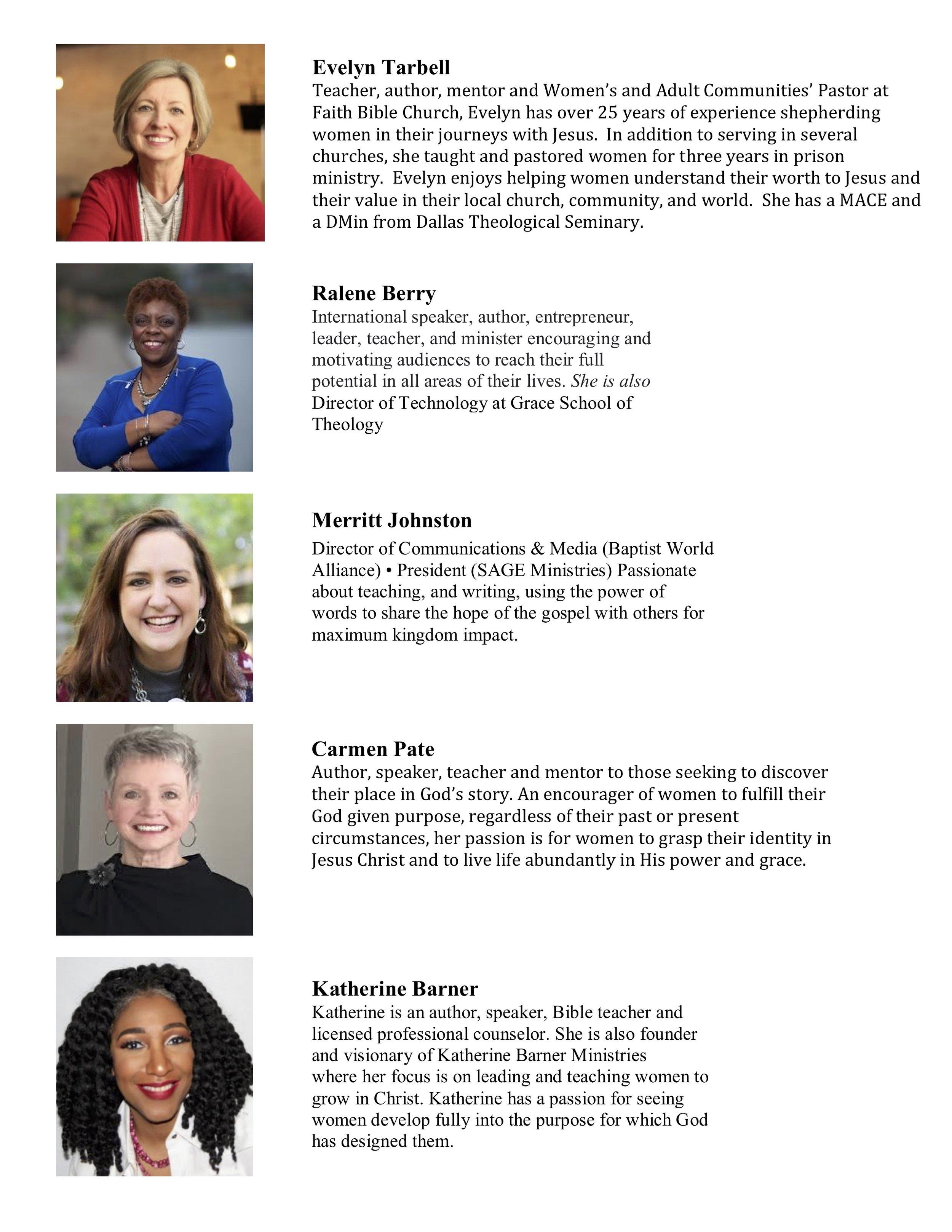 women's_panel_ bios1.jpg