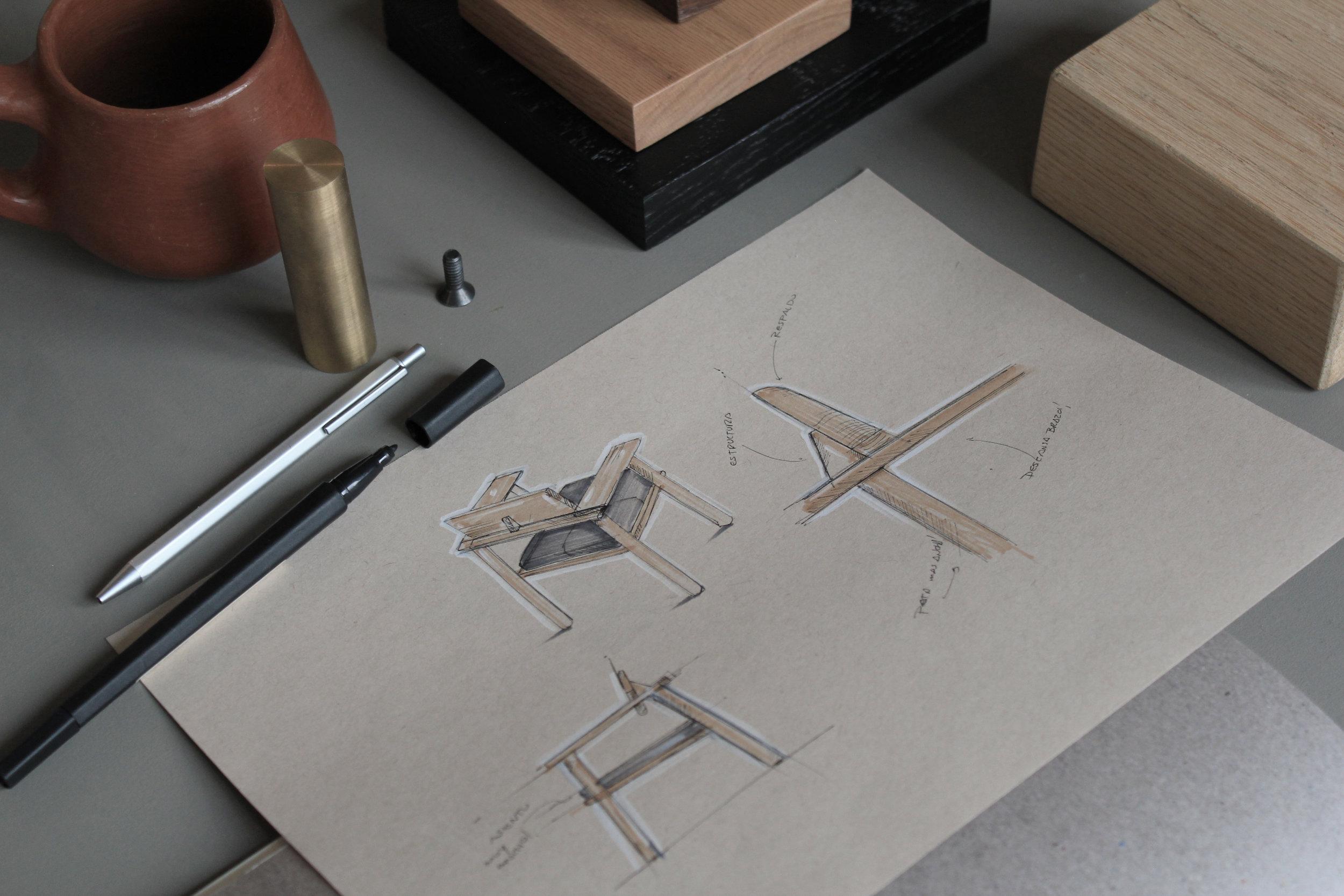 sketchtorso.jpg