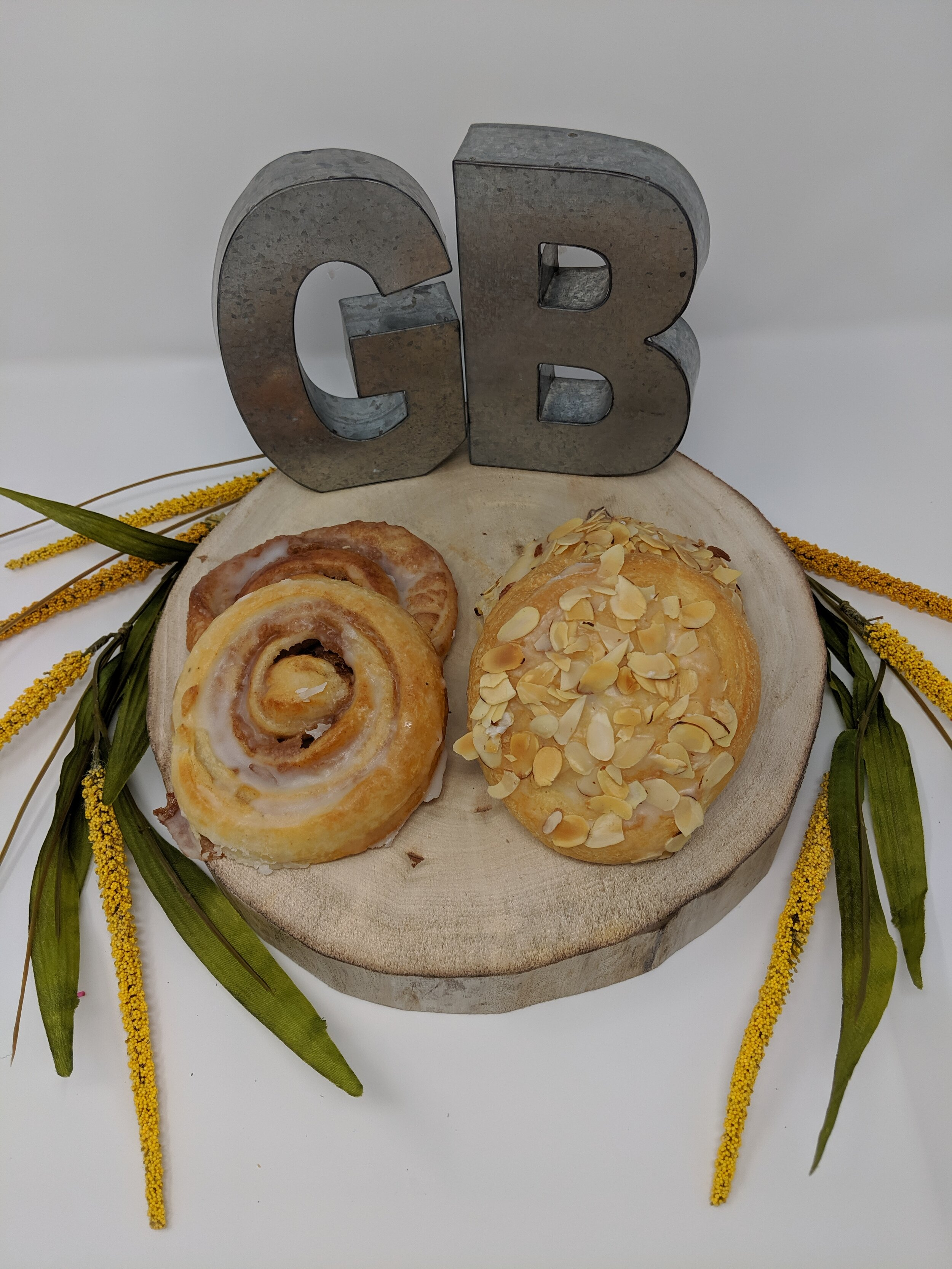 Almond Danish and Butterhorns.jpg