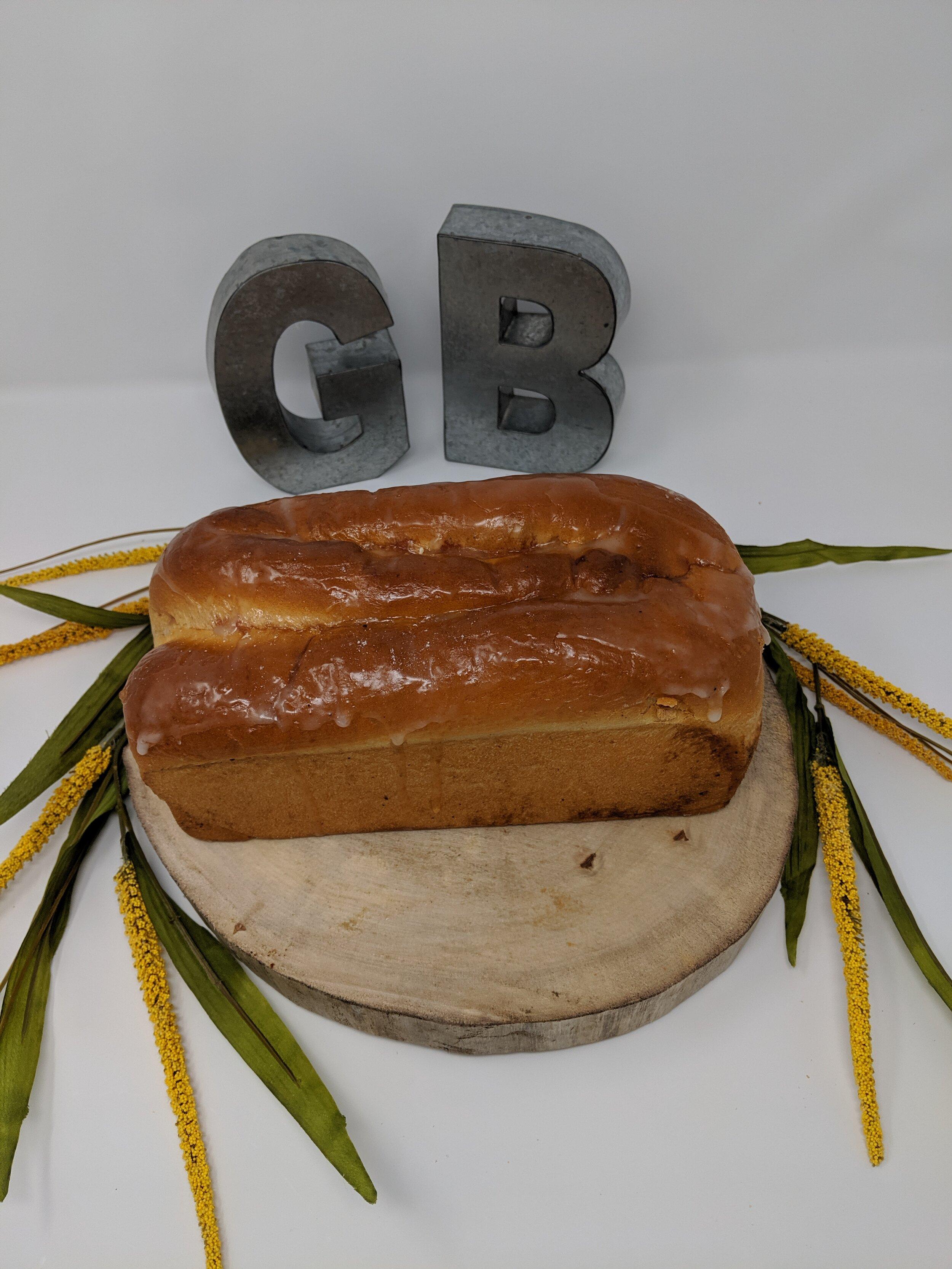 Raspberry Bread.jpg